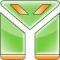 Qip mobile - это версия qip для устройств с ос windows mobile 5 и 6 qip mobile build 2140 полное описание